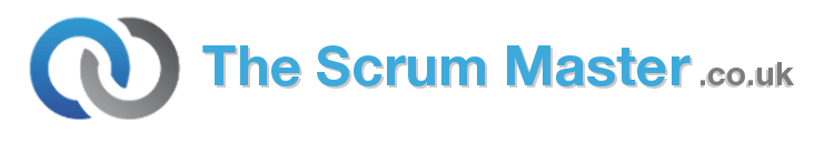 Learn Scrum with TheScrumMaster.co.uk