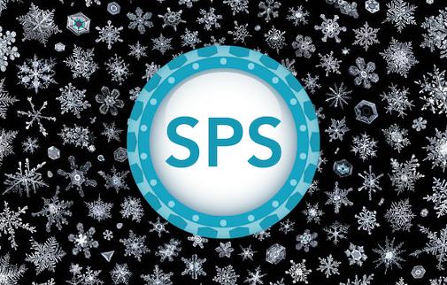Scaled Professional Scrum and Nexus – Nexus+