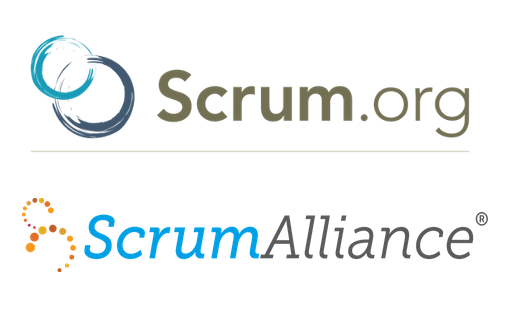 Scrum.org & Scrum Alliance