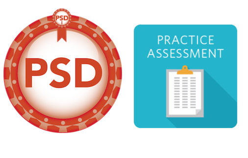 Professional Scrum Developer (PSD) Practice Assessment