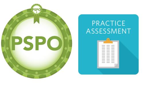 Professional Scrum Product Owner I (PSPO I) Practice