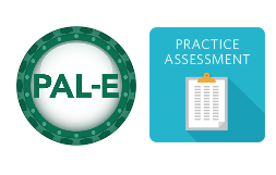 Professional Agile Leadership Essentials (PAL I) Practice Assessment