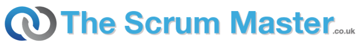 TheScrumMaster.co.uk