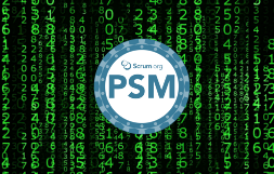 What Is It Like To Attend A Scrum.org Professional Scrum Master Course If You Do Not Have Software/IT Experience?