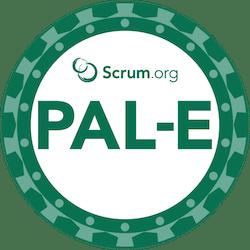 Professional Agile Leadership Essentials (Scrum.org)