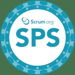 Scaled Professional Scrum With Nexus (Scrum.org)