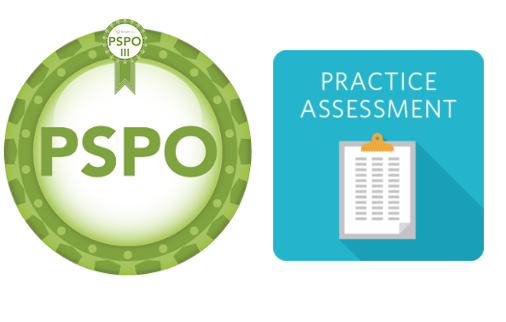 professional-scrum-product-owner-iii-practice-assessment-large