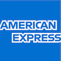 american-express-transparent.png