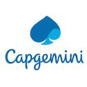 capgemini-transparenct.png