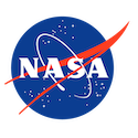 nasa-transparent.png