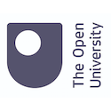 open-university-transparent.png