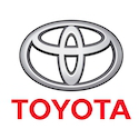 toyota-transparent.png