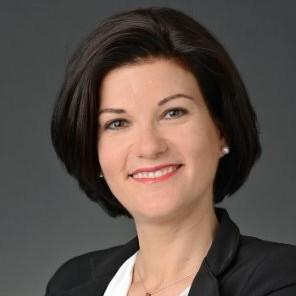 Caroline Turek