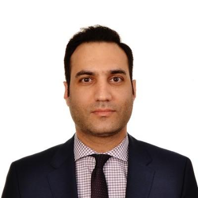 Imad Sabonji