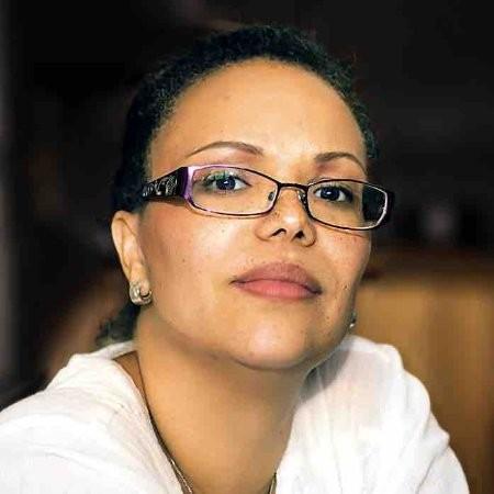 Tina Akpogheneta