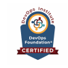 DevOps Foundation course Live Virtual (London, UK time) 25-26th February 2021