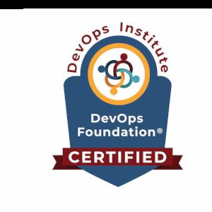 DevOps Foundation (DOF) (DevOps Institute)