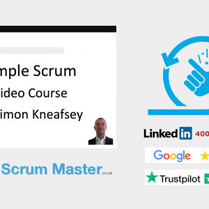 Simple Scrum Video Course