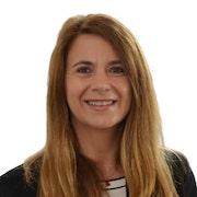 Maribel Jauregui