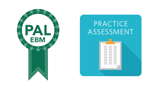 Professional Agile Leadership – Evidence-Based Management (PAL-EBM) Assessment