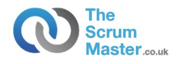 TheScrumMaster.co.uk