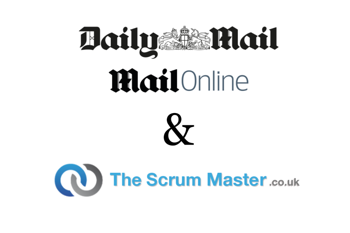 The Mail Online / DailyMail.co.uk