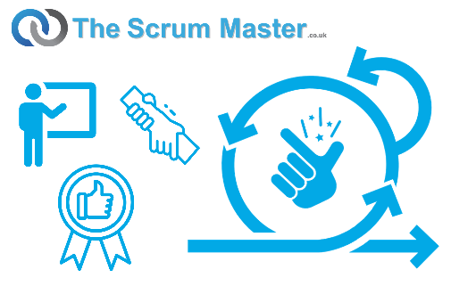 The Simple Guide To Scrum