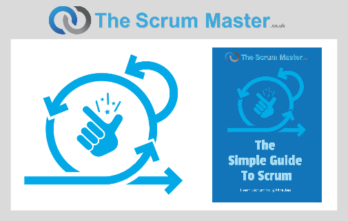 The Simple Guide To Scrum - Download - TheScrumMaster.co.uk