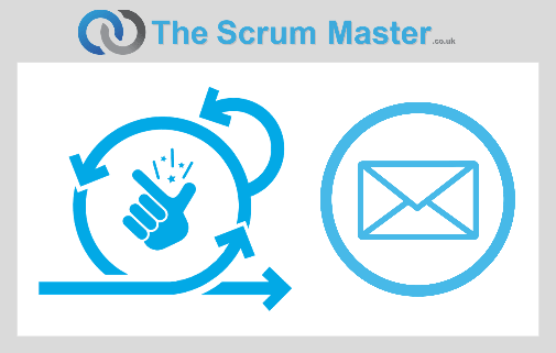 The Simple Guide To Scrum - Learn Via Email In 7 Days - TheScrumMaster.co.uk