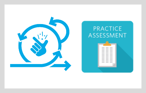 The Simple Guide To Scrum - Practice Assessments - TheScrumMaster.co.uk