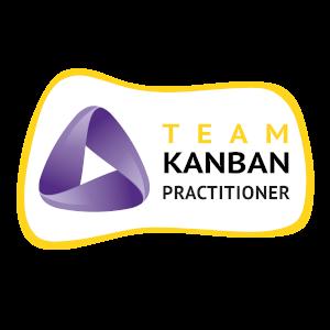 Team Kanban Practitioner (Kanban University)