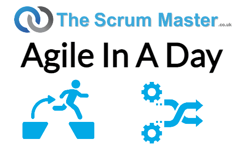 Agile In A Day Course