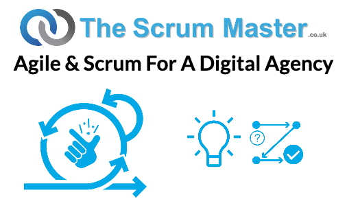 Agile & Scrum For A Digital Agency Course
