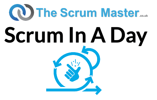 Scrum In A Day Course