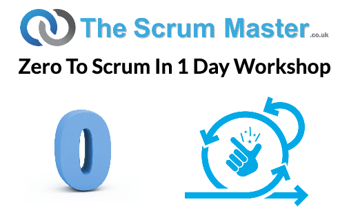 Zero To Scrum In A Day Course