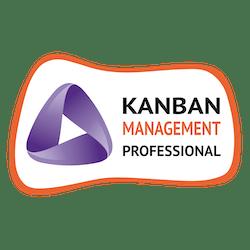 Kanban Management Professional (Kanban University)