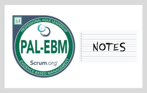 Evidence-Based Management Study Notes
